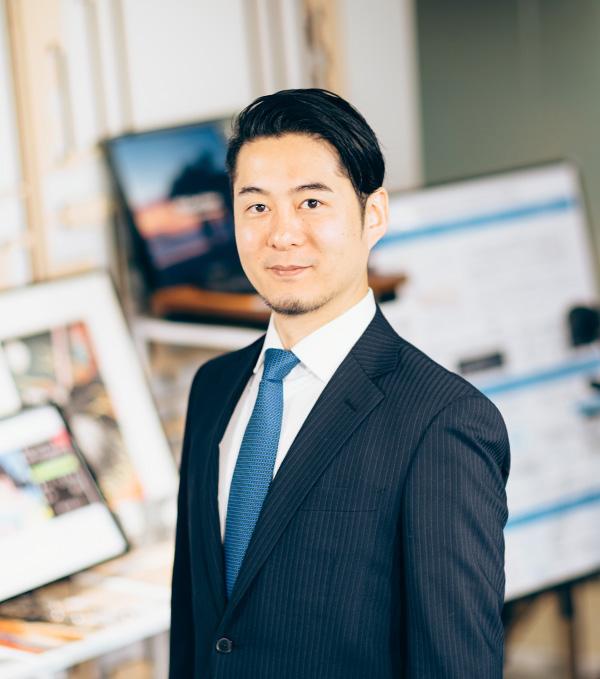 株主・投資家の皆さまへ   株式会社マクアケ(Makuake, Inc.)